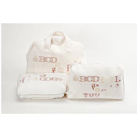 ABC Bags
