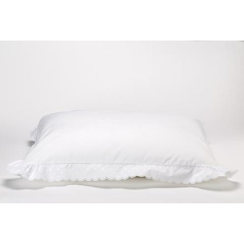 Pillowcase Bolas