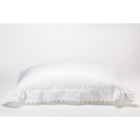 Pillowcase Buracos