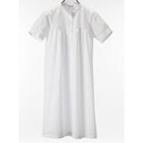 Teste 2 camisa manga curta