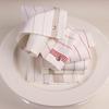 Panos cozinha risotto 2